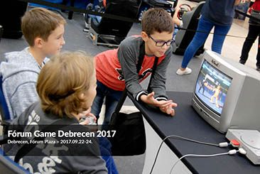 forum-games-Debrecen-2017-fejlec-small