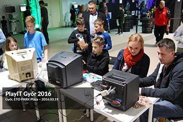 playit-gyor-2016-fejlec-small