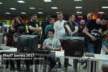 playit-serbia-2017-fejlec-small